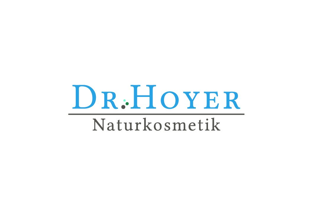 hoyernaturkosmetik.com